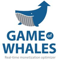 Avatar for Game of Whales