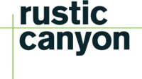 Rustic Canyon Partners