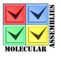 Avatar for Molecular Assemblies