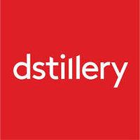 Avatar for Dstillery