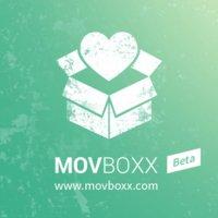 MovBoxx