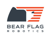 Jobs at Bear Flag Robotics