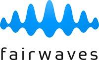 Avatar for Fairwaves
