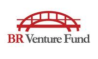 Avatar for BR Venture Fund