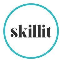 Avatar for skillit