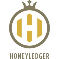 Avatar for HoneyLedger