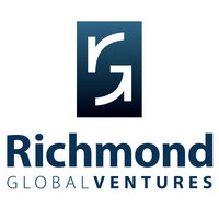 Richmond Global Ventures