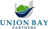 Avatar for Union Bay Partners
