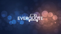 Avatar for EverQuote