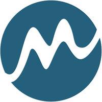 Avatar for Mopapp