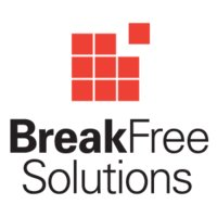 Avatar for BreakFree Solutions