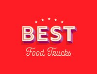Best Food Trucks (BFT)