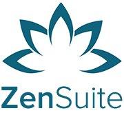 ZenSuite