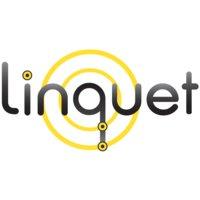 Linquet