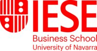 Avatar for IESE Business School