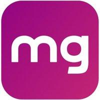 Avatar for Momondo Group