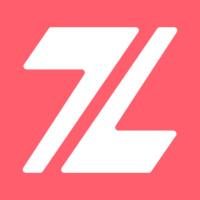 Avatar for ZenStone Venture Capital