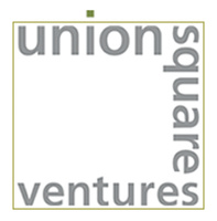 Avatar for Union Square Ventures