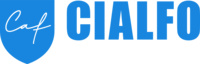 Jobs at Cialfo - University Admissions Platform