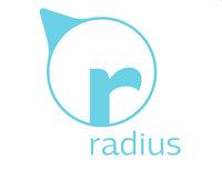 Avatar for Radius