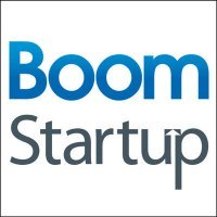 Avatar for BoomStartup