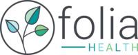Avatar for Folia Health