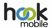Hook Mobile logo