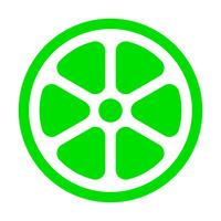 Avatar for Lime