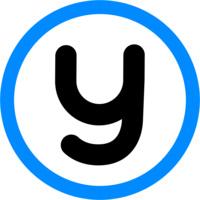 Avatar for Yembo