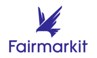 Jobs at Fairmarkit