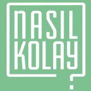 Avatar for NasılKolay