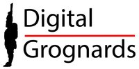 Digital Grognards