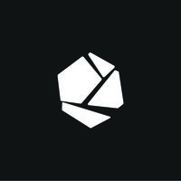McCune Capital logo
