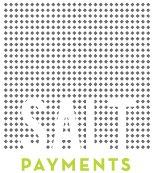 Salt Payments