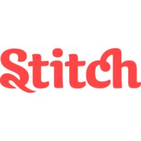 Stitch online dating