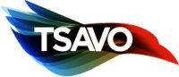 Tsavo Media logo