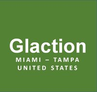 Avatar for GLACTION