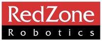 Redzone Robotics