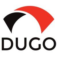 Avatar for DUGO