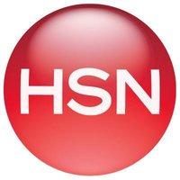 Avatar for HSN