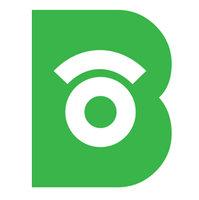 Big Timer logo