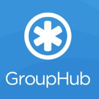 GroupHub