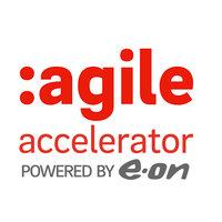 E.ON :agile Nordic