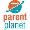 Parent Planet -  education parenting k 12 education
