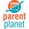 Parent Planet -  education parenting k 12 education