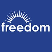 Avatar for Freedom Financial Network
