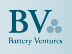Avatar for Battery Ventures