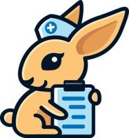 Avatar for Clipboard Health