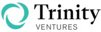 Trinity Ventures logo