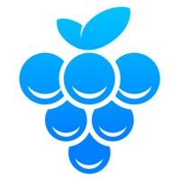 Avatar for Grape